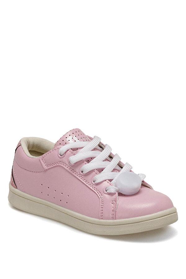 I Cool H60707-YD27 Pembe Kız Çocuk Sneaker Ayakkabı