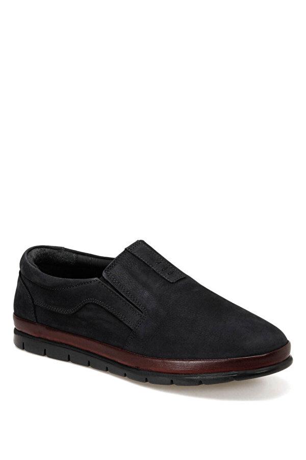 Dockers by Gerli 222531 Lacivert Erkek Günlük Ayakkabı