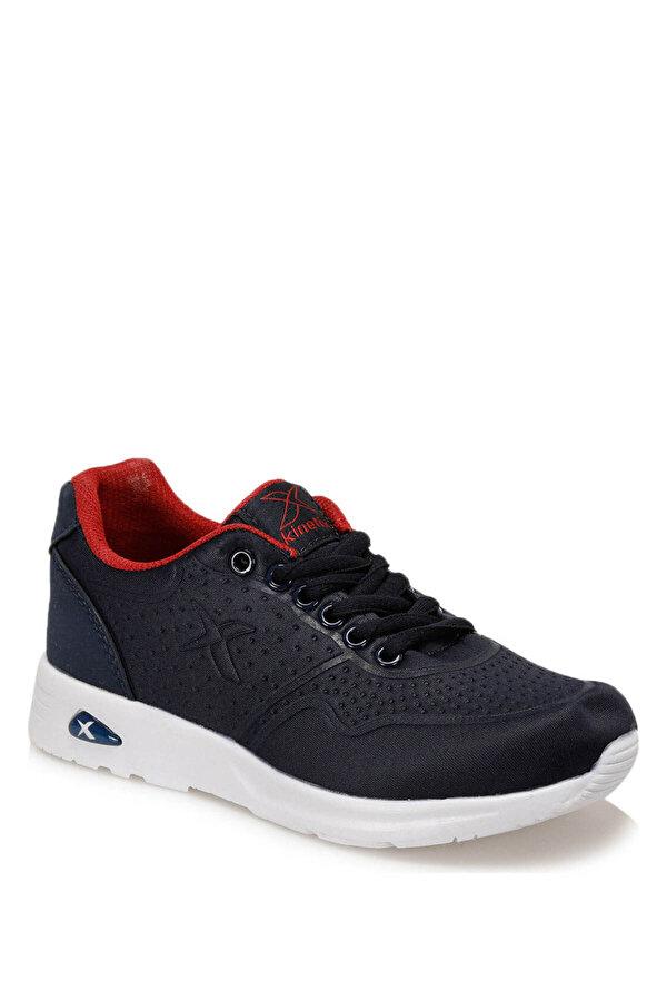 Kinetix BURUMA Lacivert Erkek Çocuk Sneaker