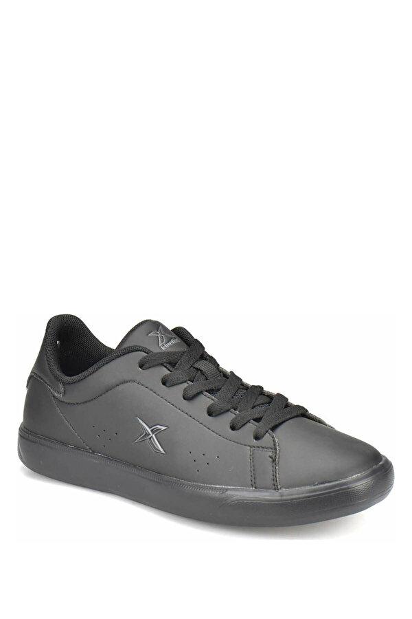 Kinetix GRATO W Siyah Kadın Sneaker