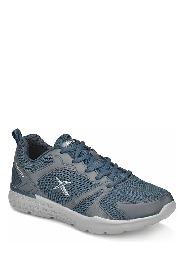 Kinetix MIXO TX Lacivert Erkek Comfort Ayakkabı