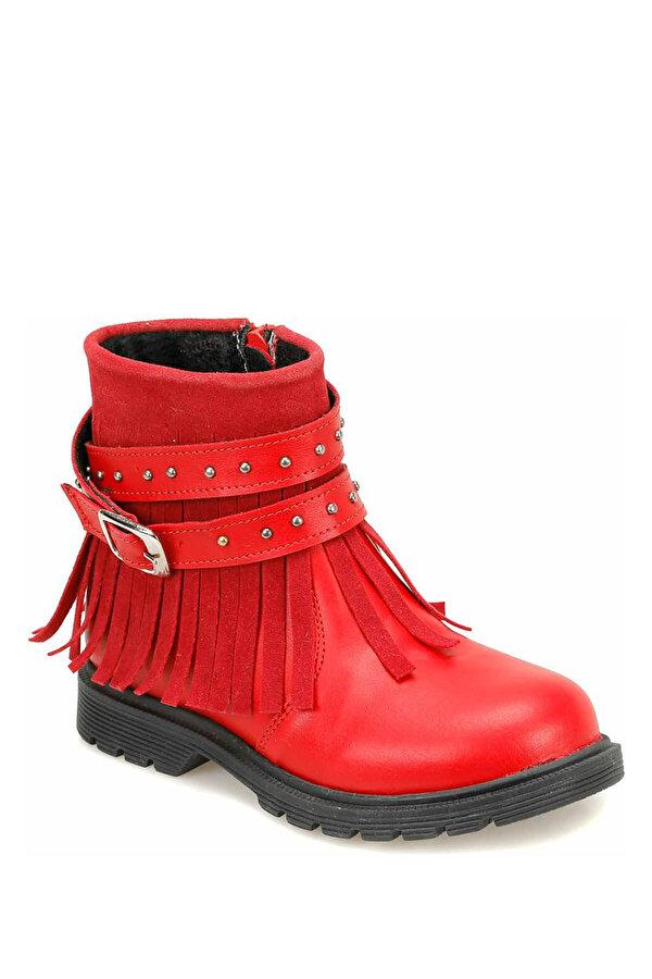 Seventeen JULIA Kırmızı Kız Çocuk Bot