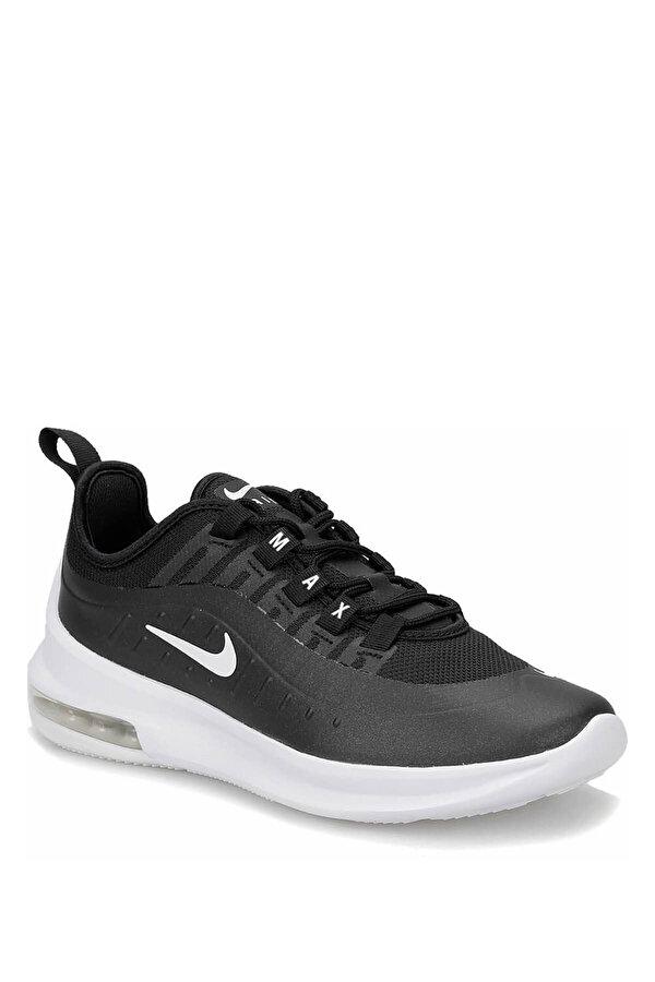 Nike AIR MAX AXIS (GS) Siyah Kadın Sneaker
