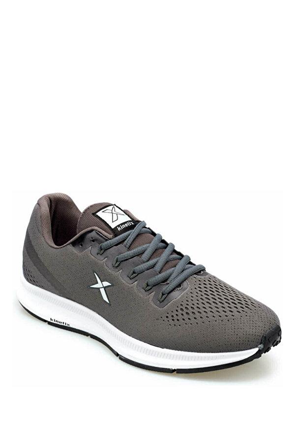 Kinetix RENDOR Gri Erkek Koşu Ayakkabısı