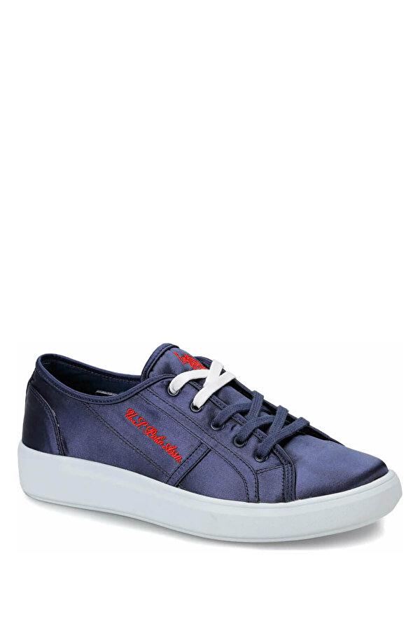 U.S. Polo Assn. U.S Polo Assn. PENKA Lacivert Kadın Sneaker