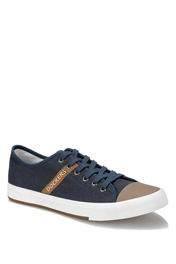 Dockers by Gerli 226642 Lacivert Erkek Sneaker