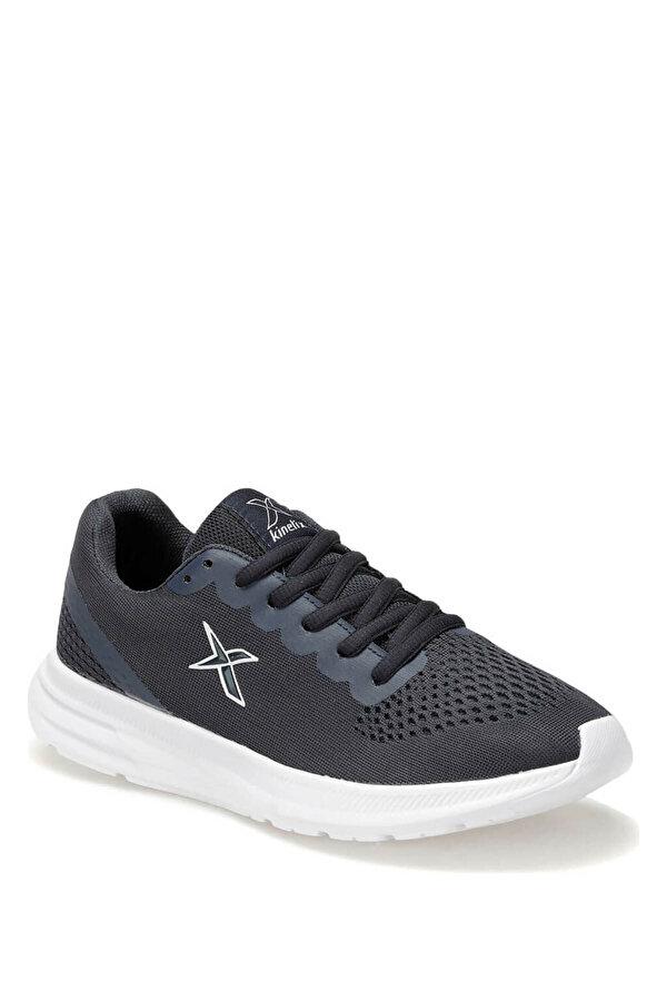 Kinetix RENDOR Lacivert Kadın Koşu Ayakkabısı