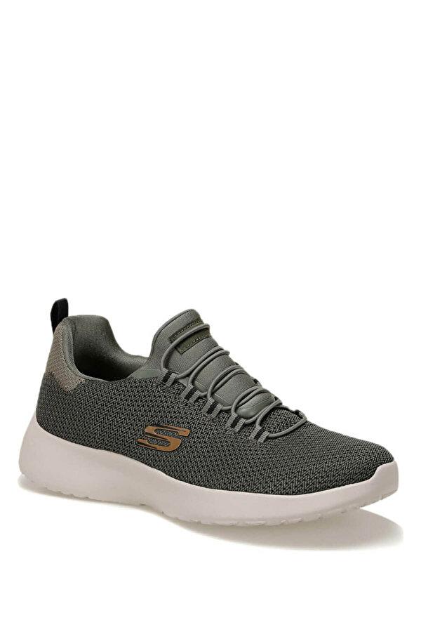 Skechers DYNAMIGHT Haki Erkek Sneaker
