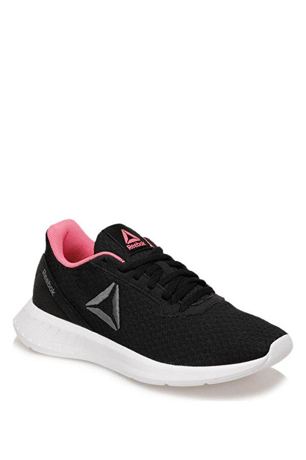 Reebok LITE Siyah Kadın Koşu Ayakkabısı