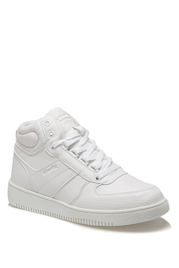 Kinetix IKTUS HI M 9PR Beyaz Erkek Çocuk Sneaker Hi