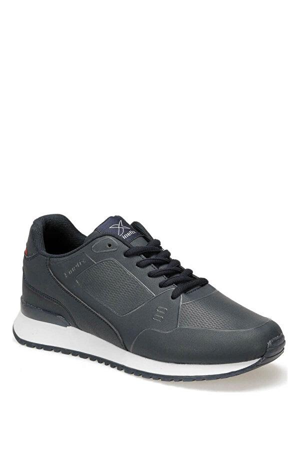 Kinetix VICTOR M 9PR Lacivert Erkek Sneaker Ayakkabı