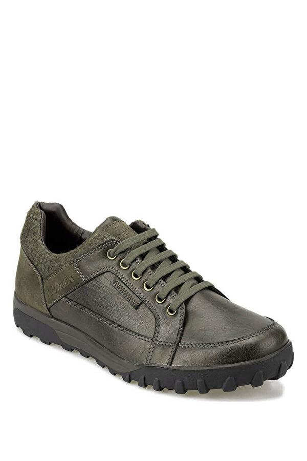 Kinetix JACK 9PR Haki Erkek Outdoor Ayakkabı