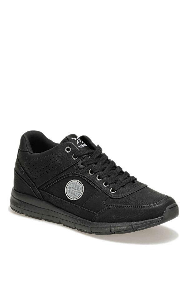 Kinetix GUARIN 9PR Siyah Erkek Sneaker