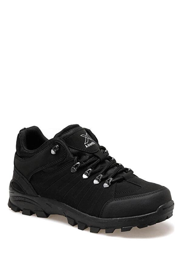 Kinetix ASLANO HI M 9PR Siyah Erkek Outdoor Ayakkabı
