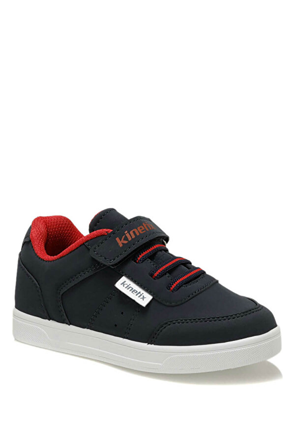 Kinetix PASEN 9PR Lacivert Erkek Çocuk Sneaker