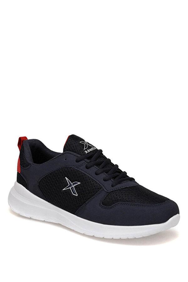 Kinetix ACTION MESH M Lacivert Erkek Sneaker