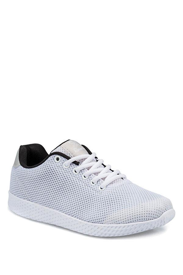 Kinetix AREL MESH M Beyaz Erkek Sneaker Ayakkabı