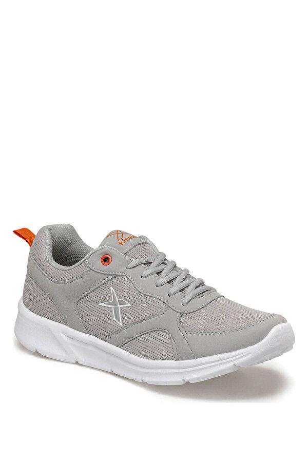 Kinetix ROLLS MESH M Gri Erkek Sneaker Ayakkabı