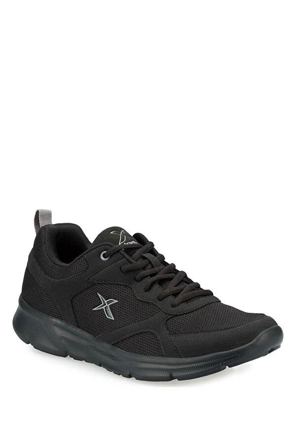 Kinetix ROLLS MESH M Siyah Erkek Sneaker