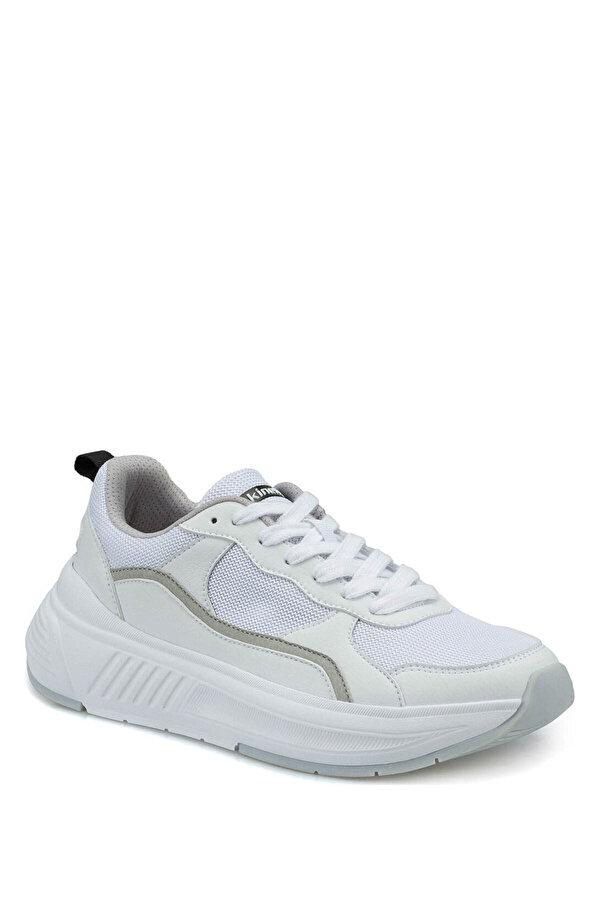 Kinetix TASON M Beyaz Erkek Sneaker