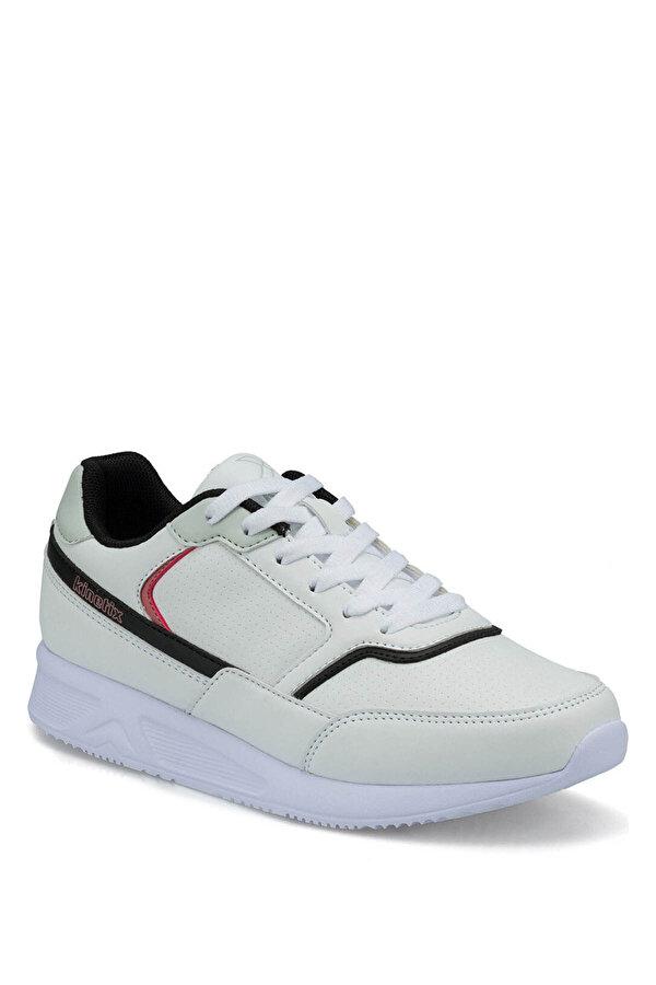 Kinetix FORGUS W Beyaz Kadın Sneaker