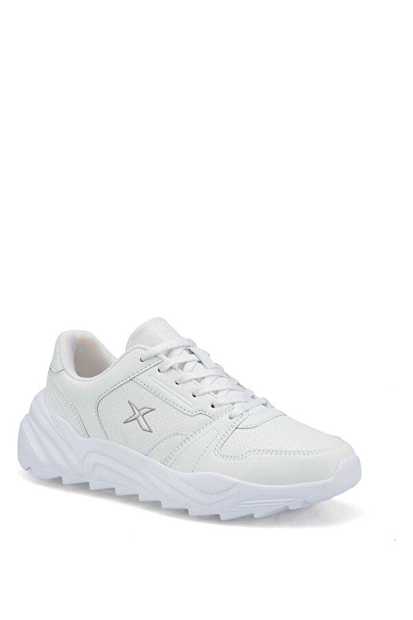 Kinetix PRIMUS W Beyaz Kadın Sneaker