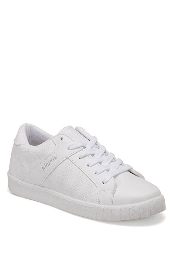 Kinetix RUBY W Beyaz Kadın Sneaker