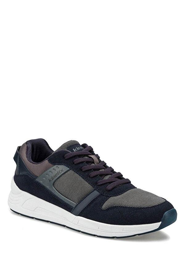 Kinetix MERINO Lacivert Erkek Sneaker Ayakkabı