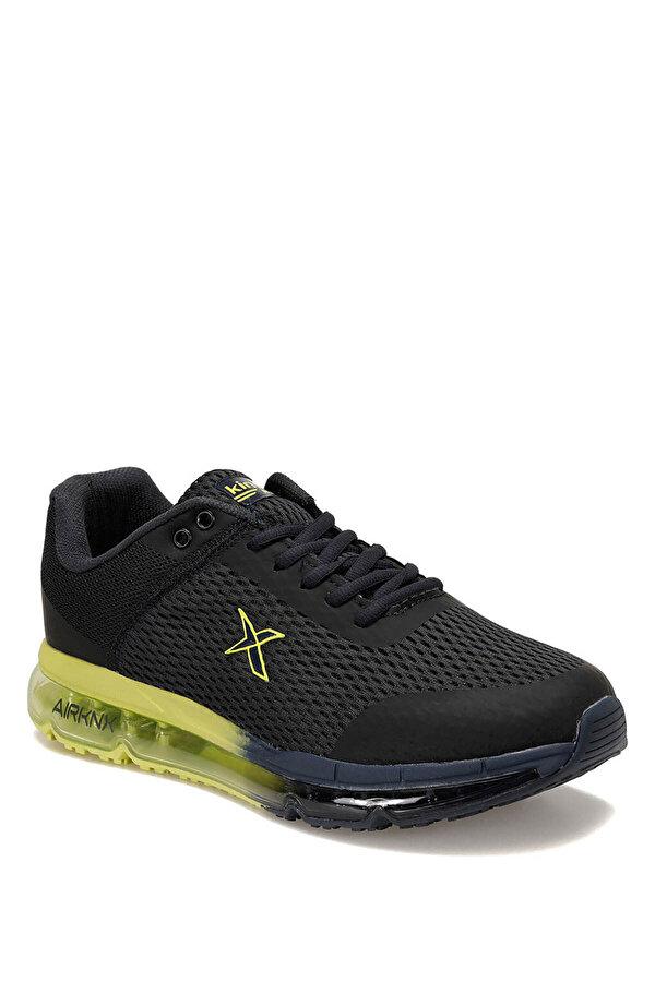 Kinetix NEURON Lacivert Erkek Koşu Ayakkabısı