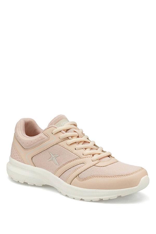 Kinetix MITON W Pembe Kadın Koşu Ayakkabısı