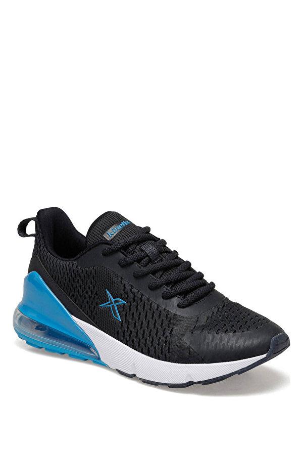 Kinetix RISE Lacivert Erkek Koşu Ayakkabısı