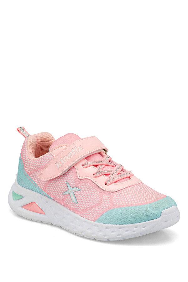 Kinetix RAIN Pembe Kız Çocuk Yürüyüş Ayakkabısı
