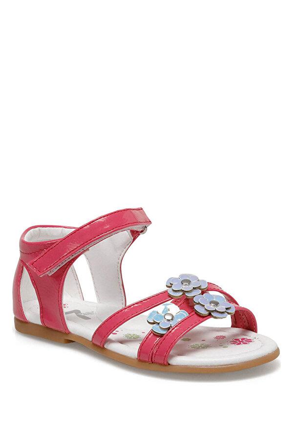 Seventeen KELY Fuşya Kız Çocuk Sandalet