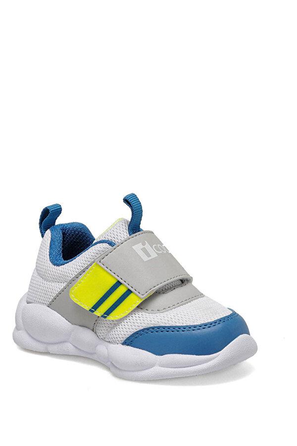 I Cool JOSEPH Saks Erkek Çocuk Yürüyüş Ayakkabısı