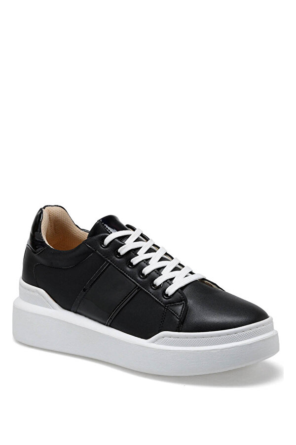 Butigo 20S-311 Siyah Kadın Sneaker