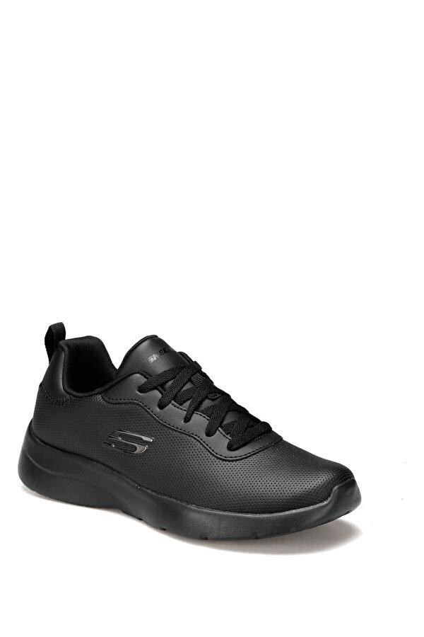Skechers DYNAMIGHT 2.0 Siyah Kadın Sneaker