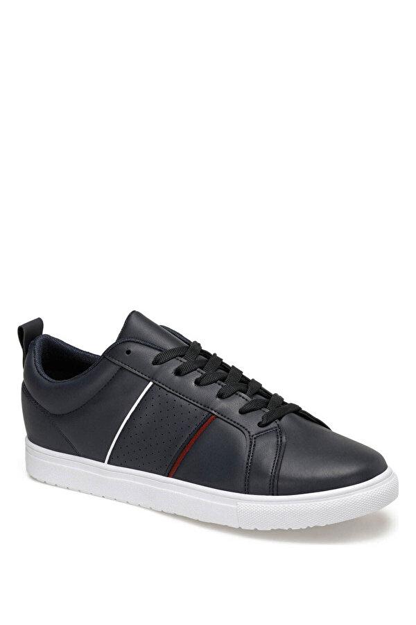 Torex LUCCA Lacivert Erkek Sneaker