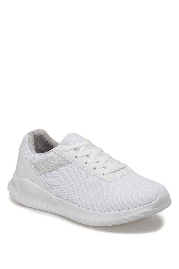 Torex BIANCA W Beyaz Kadın Sneaker