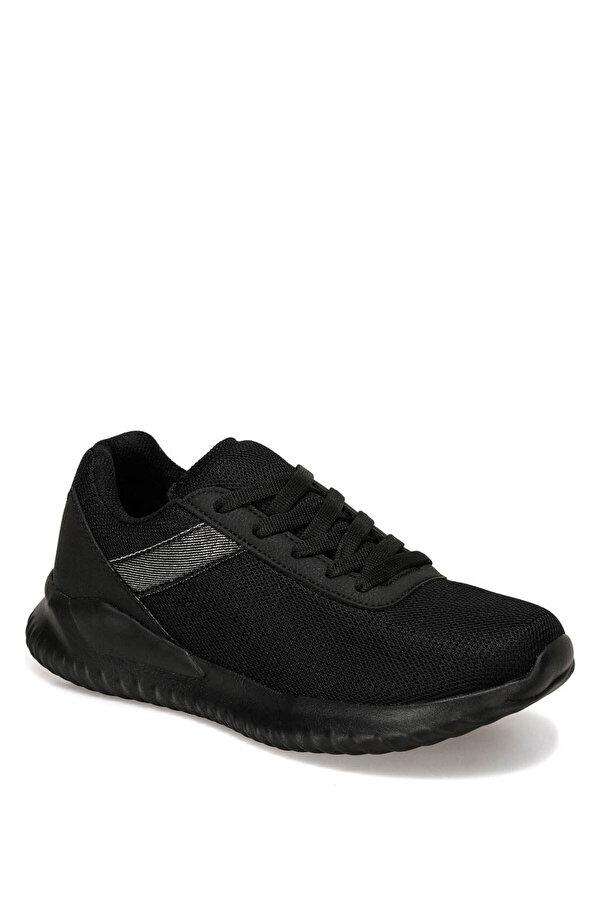 Torex BIANCA W Siyah Kadın Sneaker