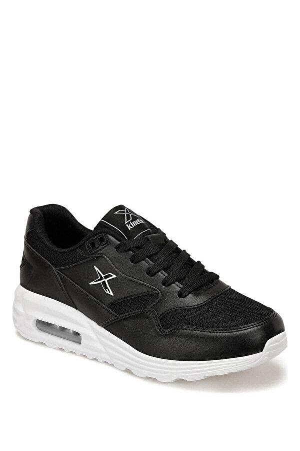 Kinetix LINAK MESH M Siyah Erkek Çocuk Sneaker