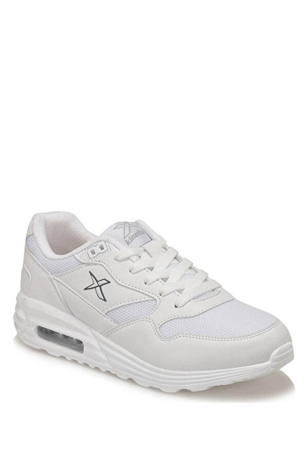 Kinetix LINAK MESH M Beyaz Erkek Çocuk Sneaker Ayakkabı