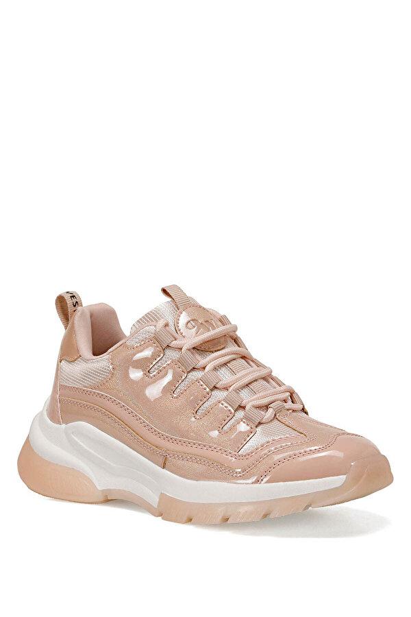 Nine West RADEN Pembe Kadın Sneaker