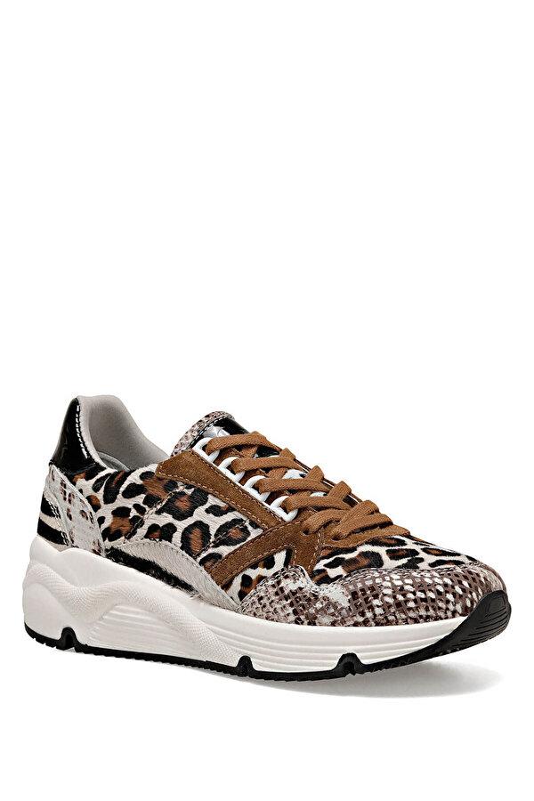 Nine West AIDA Taba Kadın Sneaker