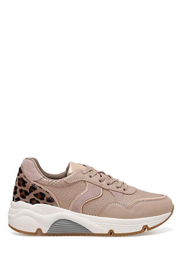 Nine West BELLA Pudra Kadın Sneaker