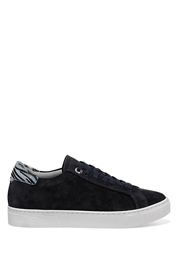 Nine West NOOR Lacivert Kadın Sneaker