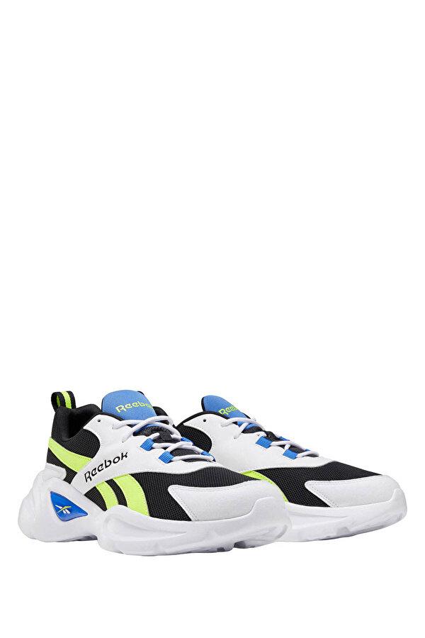 Reebok ROYAL EC RIDE Beyaz Erkek Sneaker Ayakkabı