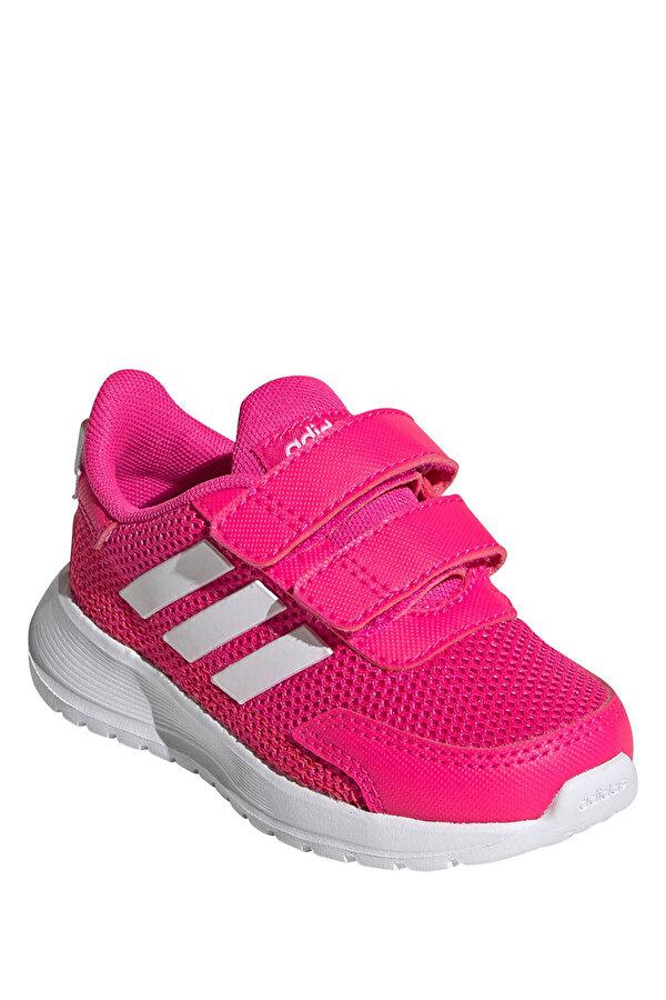 adidas TENSAUR RUN Fuşya Kız Çocuk Koşu Ayakkabısı