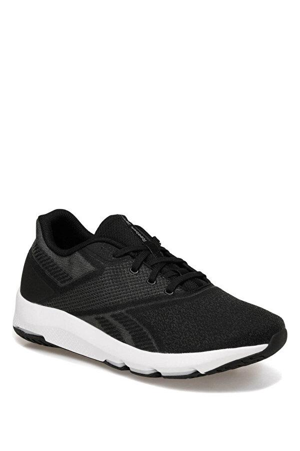 Reebok CLOUDRIDE DMX 5.0 Siyah Erkek Koşu Ayakkabısı