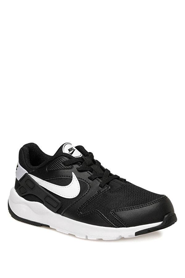 Nike LD VICTORY Siyah Erkek Çocuk Koşu Ayakkabısı