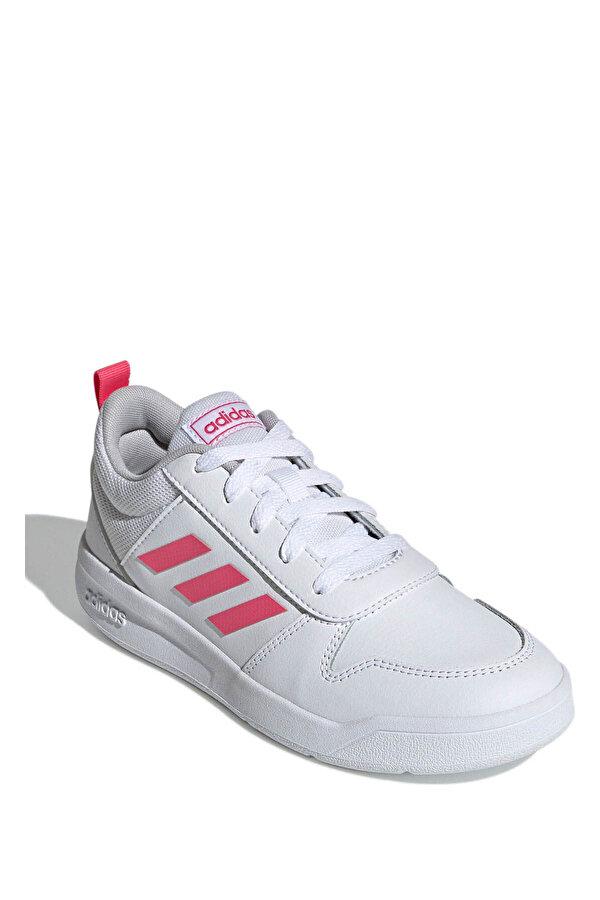 Adidas TENSAUR Pembe Kız Çocuk Yürüyüş Ayakkabısı